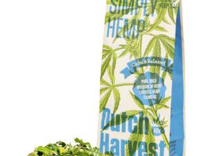 Dutch Harvest Simply Hemp