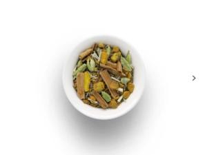 Biologische Blend Inner Health - Essentials Tea