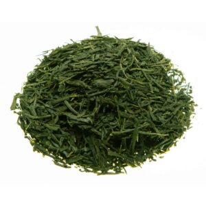 losse-thee-bio-JAPAN-SENCHA
